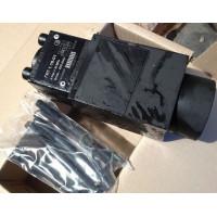 Гидроклапан тормозной ГКТ-1.16-01